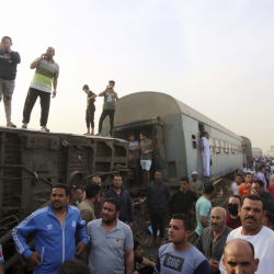 Egypt_Train_Crash_36168