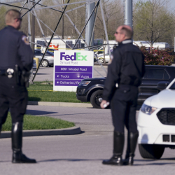 FedEx_Shooting_Indianapolis_72562