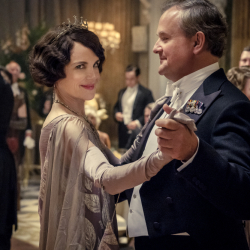 Film-Downton_Abbey_Sequel_34101
