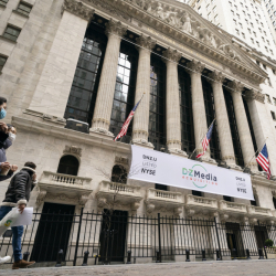 Financial_Markets_Wall_Street_75822