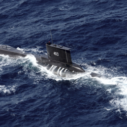 Indonesia_Submarine_84557