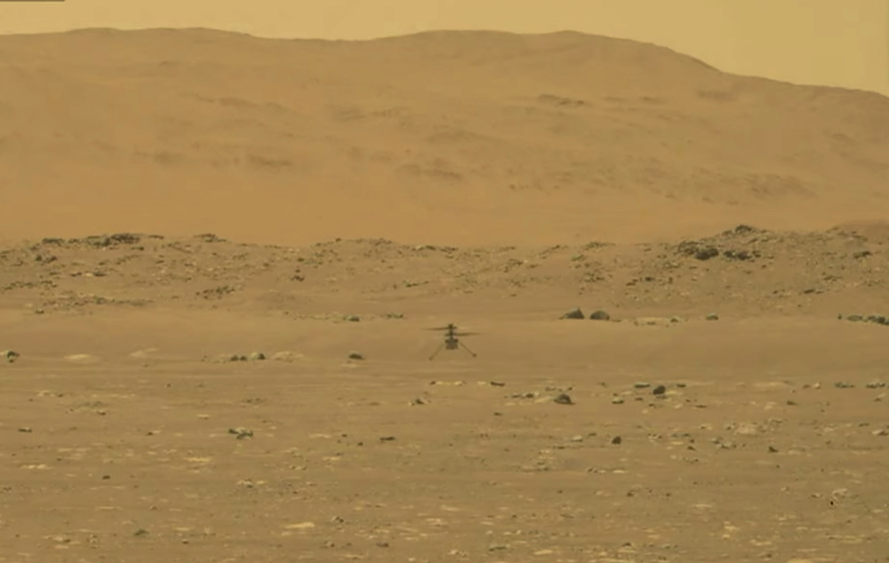 Mars_Helicopter_87627