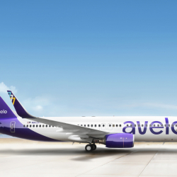 New_Airlines_76963