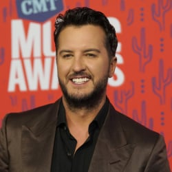 People_Luke_Bryan_05612