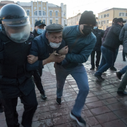 Russia_Navalny_Protests_18678