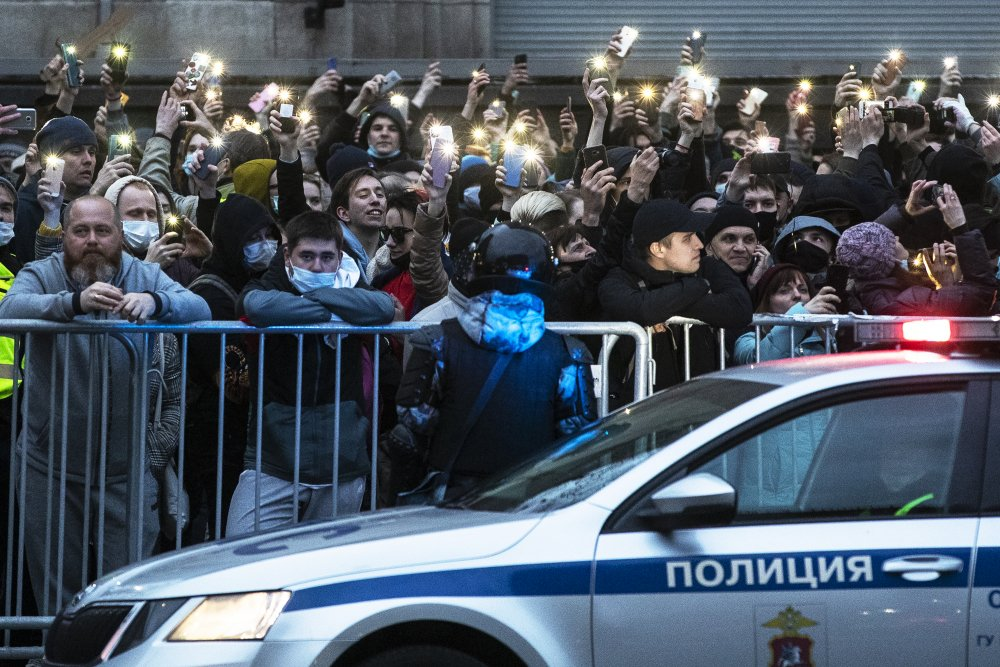 Russia_Navalny_Protests_50581