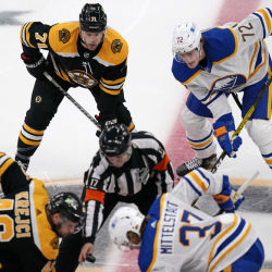 Sabres_Bruins_Hockey_10361