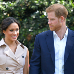 TV-Harry-and-Meghan_58459