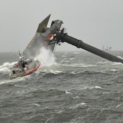 US_Overturned_Boat_Rescue_79886