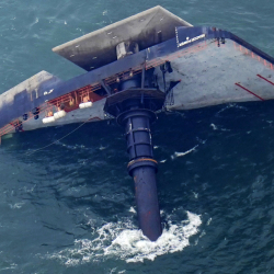 US_Overturned_Boat_Rescue_88781