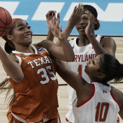 WNBA_Draft_Preview_Basketball_99021