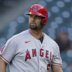 Angels_Mariners_Baseball_30288