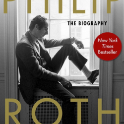 Books-Philip_Roth_Biography_98737