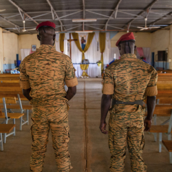 Burkina_Faso_Military_Chaplains_23187