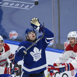 Canadiens_Maple_Leafs_Hockey_88549