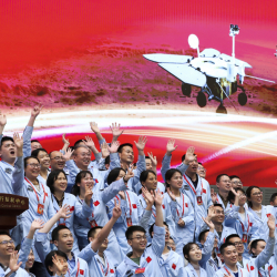 China_Space_Mars_Mission_93882