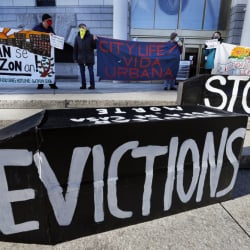 Eviction_Moratorium_34547