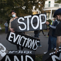 Eviction_Moratorium_66768