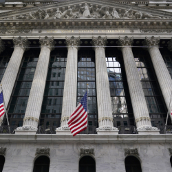Financial_Markets_Wall_Street_24585