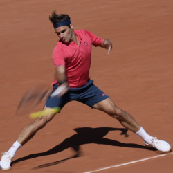 France_Tennis_French_Open_26220