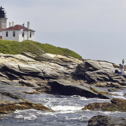 Free_Lighthouses_25070