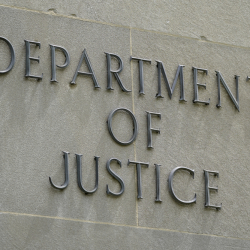 Justice_Department_Reporters_Records_36727