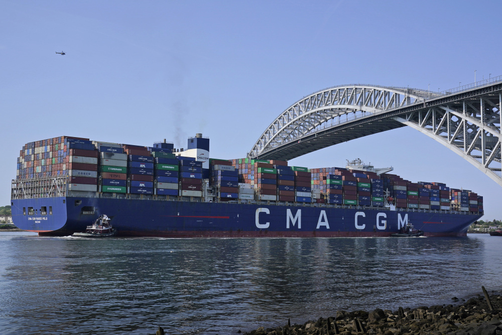 Largest_Container_Ship_88999