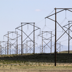 New_Mexico_Utility_Merger_01453