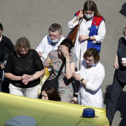 Russia_School_Shooting_61184