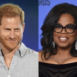 TV-Oprah-Prince_Harry_Series_31549