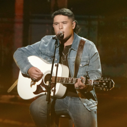 TV_-_American_Idol_-_Caleb_Kennedy_40760