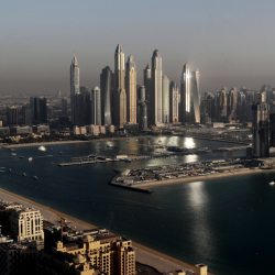 Virus_Outbreak_Dubai_Luxury_Boom_12687