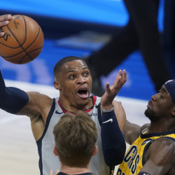 Wizards_Pacers_Basketball_50474