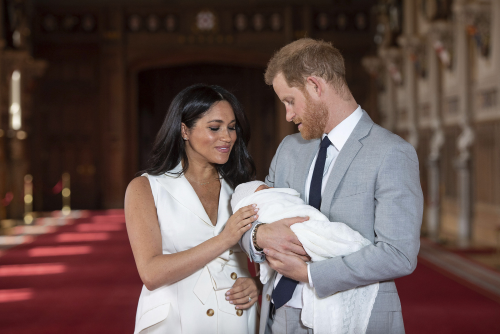 Britain_Meghan_and_Harry_86454