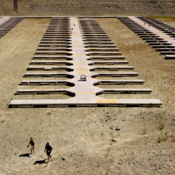California_Drought-Reservoirs_98360