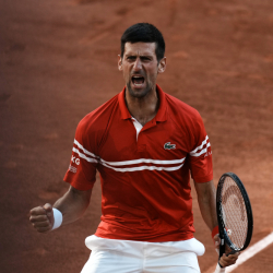 France_Tennis_French_Open_25442