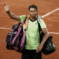 France_Tennis_French_Open_52706