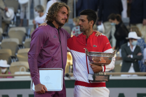 France_Tennis_French_Open_98646