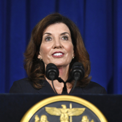 Governors Women