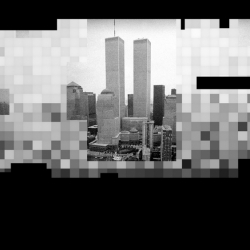 BC-US--Sept 11-The Conspiracy Conundrum