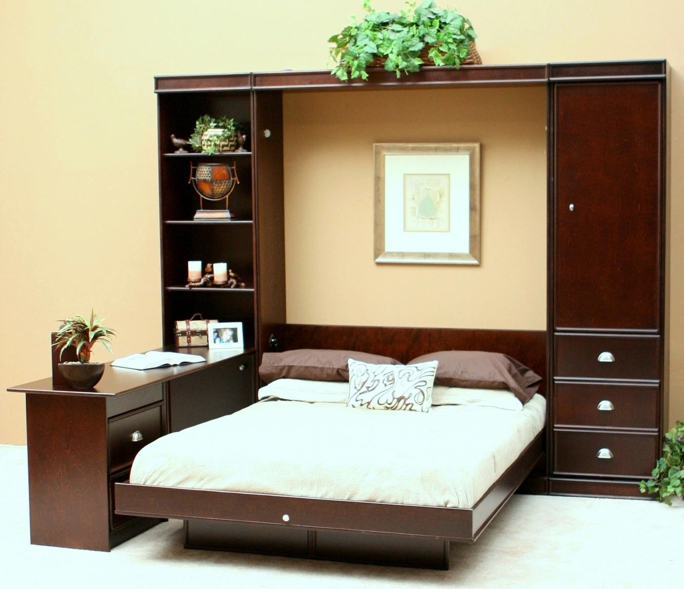 For More Information Contact Ross Endicott At Endicott Home Furnishings  (207) 883 3264 Or Online At Www.condofurniture.com