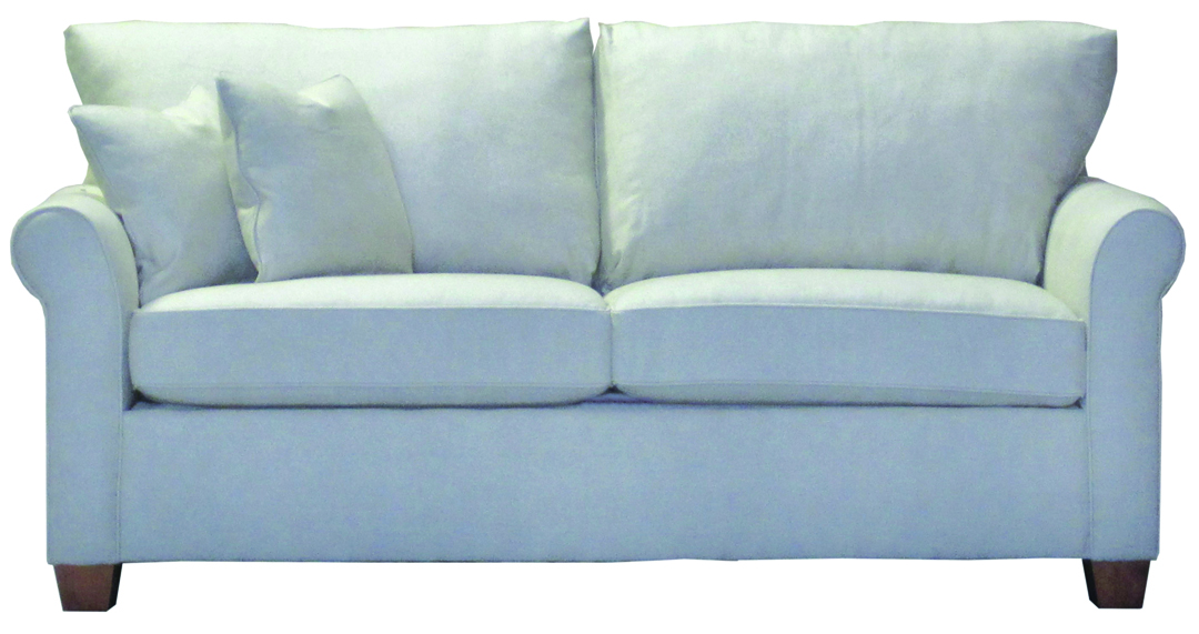For More Information, Visit Www.condofurniture.com, E Mail Ross@ Condofurniture.com, Or Call 207 883 3264.