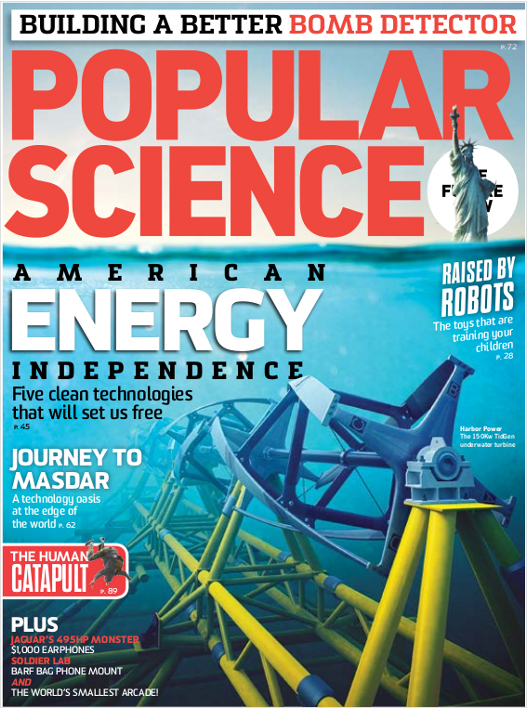 popular science magazine an analysis So it is aimed that the teacher will practice the science lessons while introducing popular science magazines to the class, this idea is inspired by a book by marzano (2001) these popular science resources are including visual representations, models and interesting socio-scientific contents and history of science.
