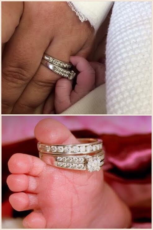 How To Wear Wedding Rings 67 Epic Sometimes it might make