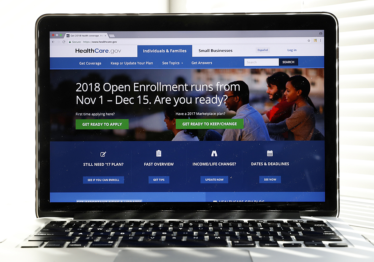 Many low-income Mainers can get free health care plans ...