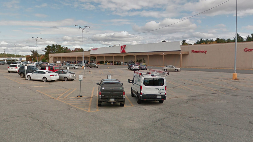 24ef5f823c6 Auburn Kmart survives another round of closings