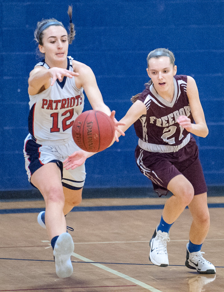 south freeport girls Varsity maine: the latest high school sports coverage from the portland press herald, centralmainecom, the lewiston sun journal and the forecaster.