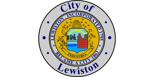 Lewiston officials pinpoint key issues with legislators