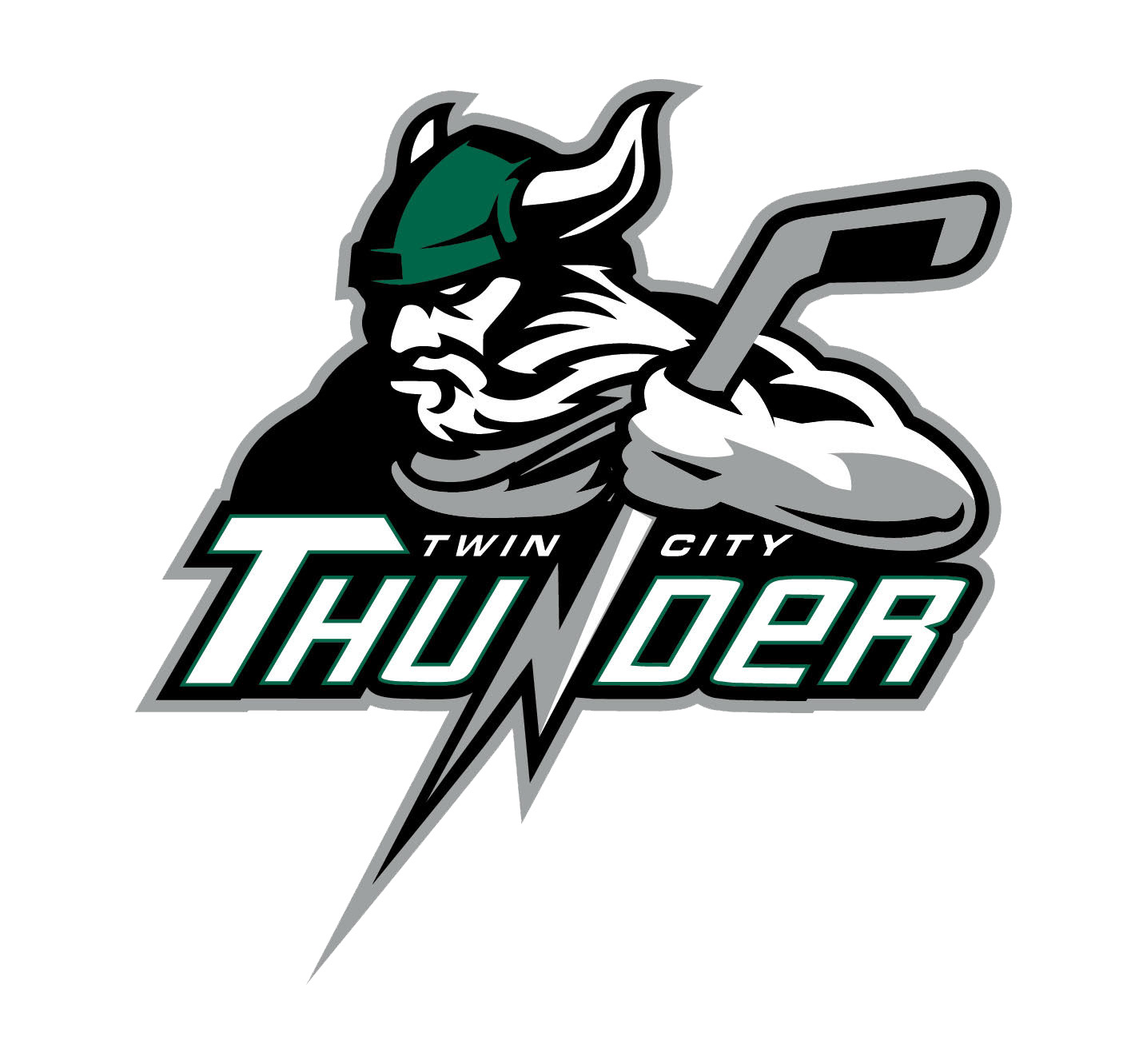 Junior hockey: Thunder sweep Day 1 at USPHL showcase; Nordiques offense explodes against Cape Cod