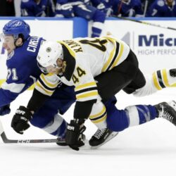 Bruins_Lightning_Hockey_60843